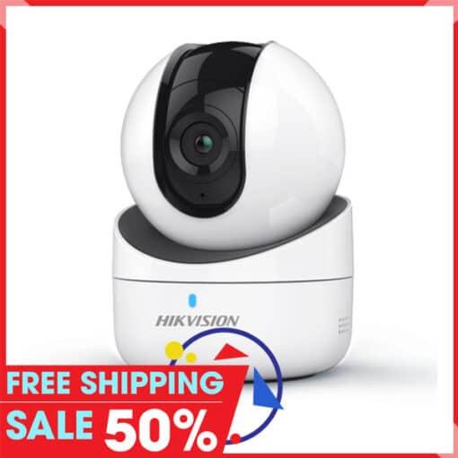 Camera giám sát chính hãng Hikvision 2MP