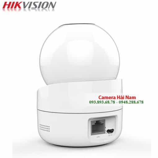 Camera Hikvision IP DS-2CV2Q01EFD-IW