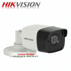 camera hikvision chinh hang