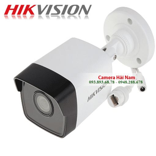 camera hikvision hdtvi chinh hang 3