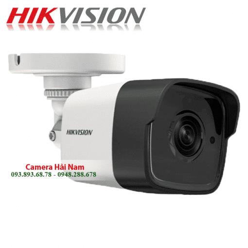 camera hikvision hdtvi chinh hang 4