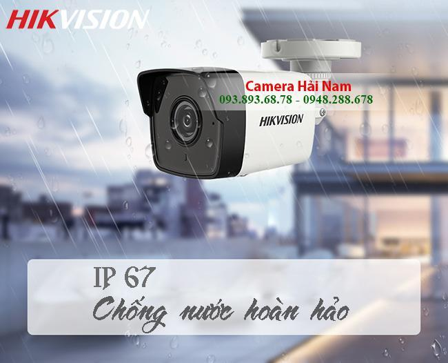 camera hikvision tron bo 5mp 10