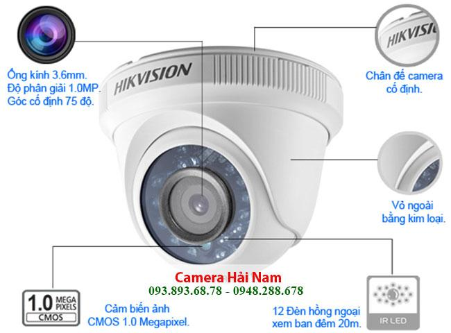 tron bo camera hikvision chinh hang 41