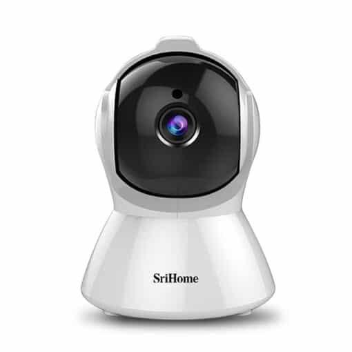Camera Quan sát Wifi 2MP Srihome