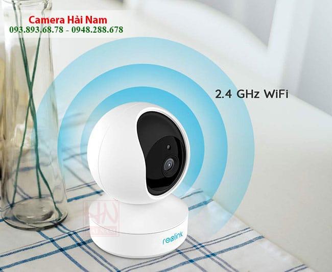 camera ip wifi reolink e1 3mp super hd 68 8