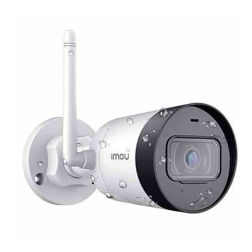 Camera Wifi IMOU Ngoai Troi 2MP