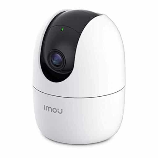 camera IMOU 2MP full HD 2