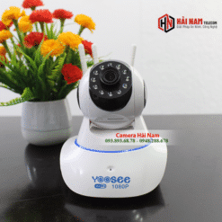 Camera Yoosee 2MP full HD 1080P