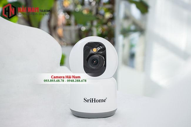 camera wifi trong nha 01 100