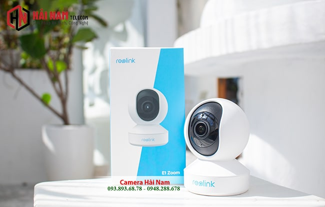 camera wifi trong nha 01 25