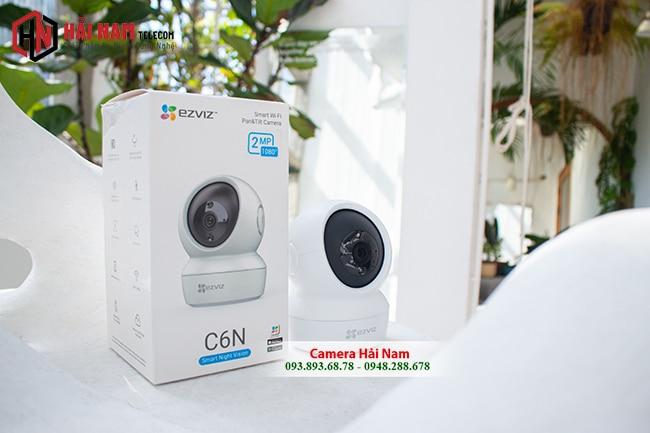 camera wifi trong nha 01 32