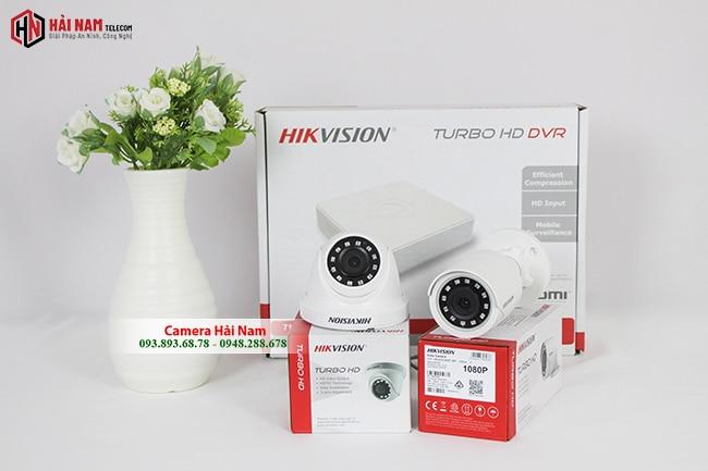 tron bo 2 camera hikvision 2mp 1
