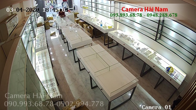 camera wifi hikvision full hd 1080p 2mp 2