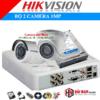 tron bo 2 camera hikvision 1.0MP