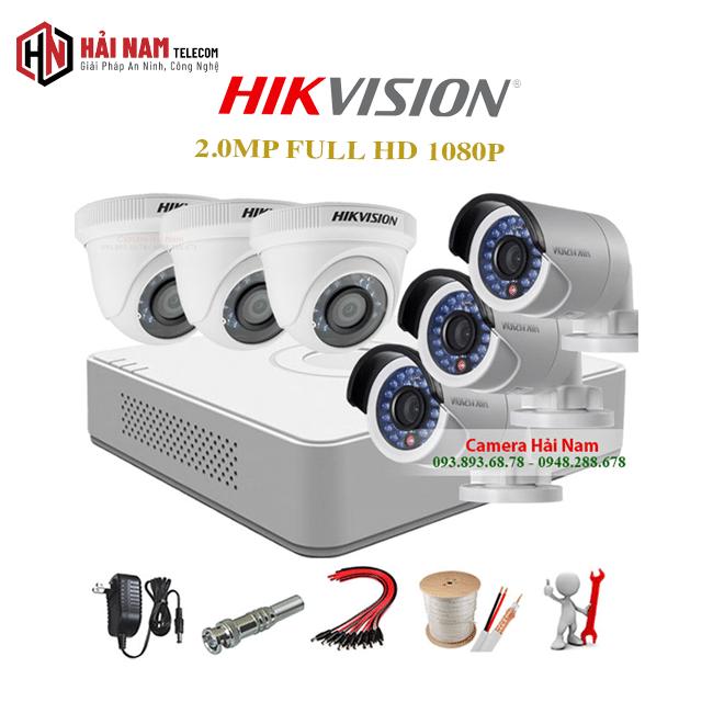 tron bo 6 camera Hikvision 2.0