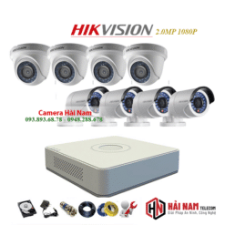 tron bo 8 camera hikvision 2