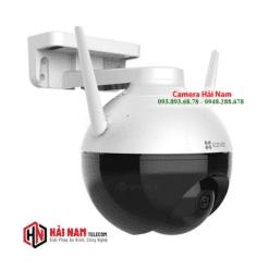 camera ezviz c8c 2