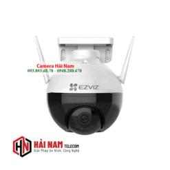 camera ezviz c8c 2mp 4