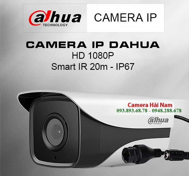 camera an ninh dahua hd 1080p ip67