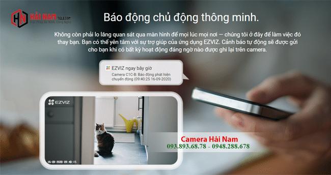 camera ezviz c1c b 1080p chinh hang 1