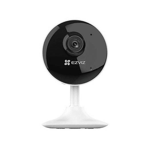 camera ezviz c1c b 2mp 1080p