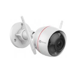 camera ezviz c3w pro 2mp