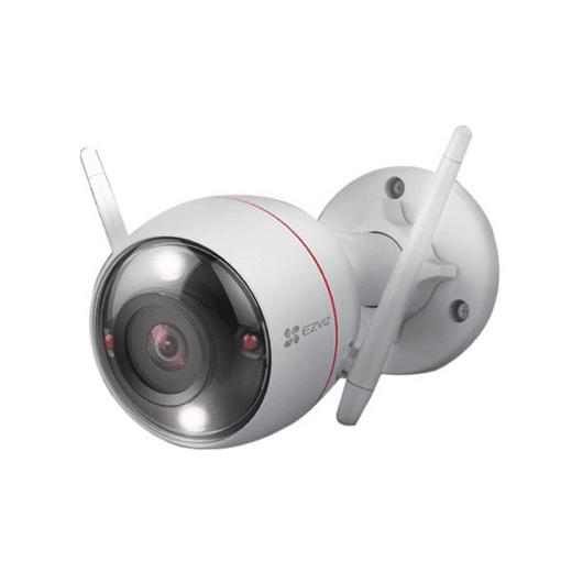 camera ezviz c3w pro 4mp 2