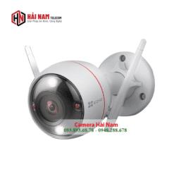 camera ezviz c3w pro 4mp 3