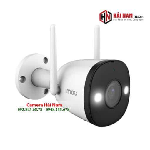 Camera IMOU IPC F22FP 2MP Chính Hãng, Giá Rẻ tại Hải Nam [Giảm 49%]