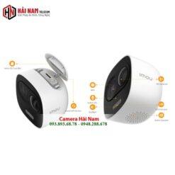 camera imou c26ep 2mp chinh hang 5