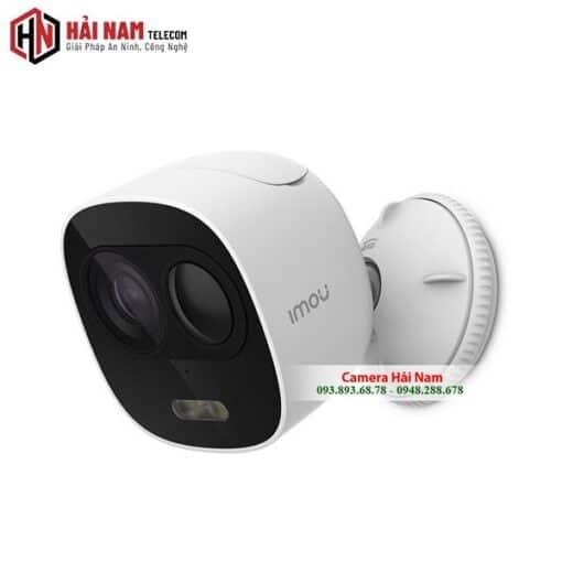 camera imou c26ep 2mp chinh hang