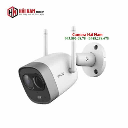 Camera IMOU G26EP 2MP Chính hãng, Giá Rẻ tại Hải Nam
