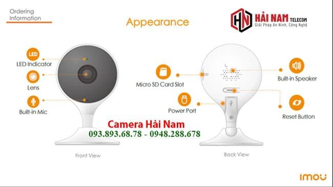 camera imou ipc c22ep 2mp chinh hang 1