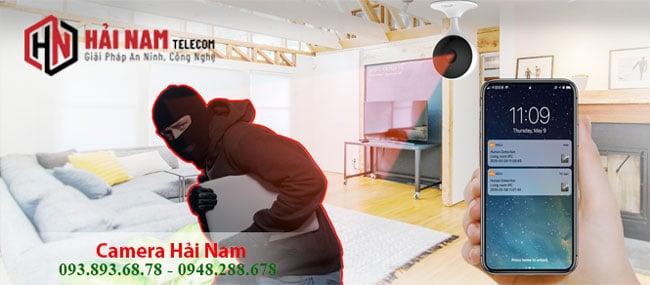 camera imou ipc c22ep 2mp chinh hang 5