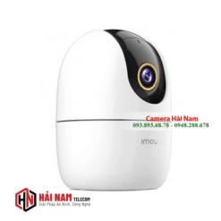 camera imou ranger 2 4mp ipc a42p b chinh hang 1
