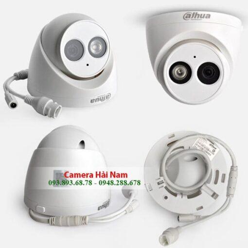 camera ip dahua dome 2mp full hd 1