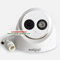 camera ip dahua dome 2mp full hd 1080p 1 2