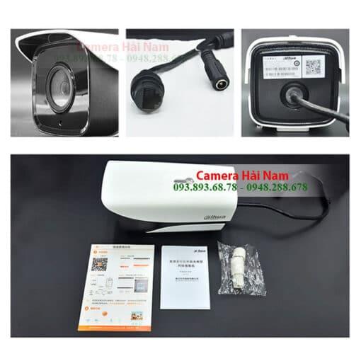 camera ip dahua than 2m full hd 1080p 510x510 1