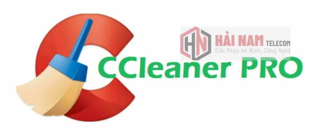 Ung-dung-ccleaner-pro-2021