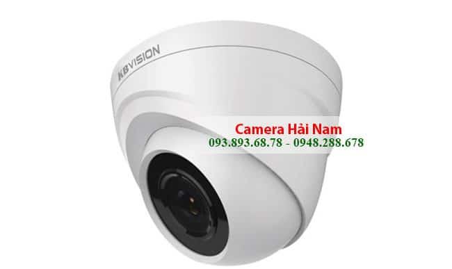 camera kbvision b 1