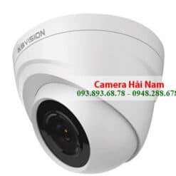 camera kbvision b