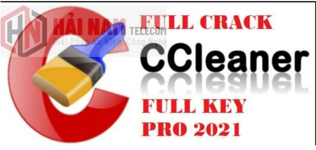 ccleaner-full-crack-2021