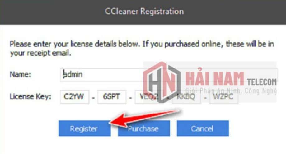 nhap-key-ccleaner-pro-2021