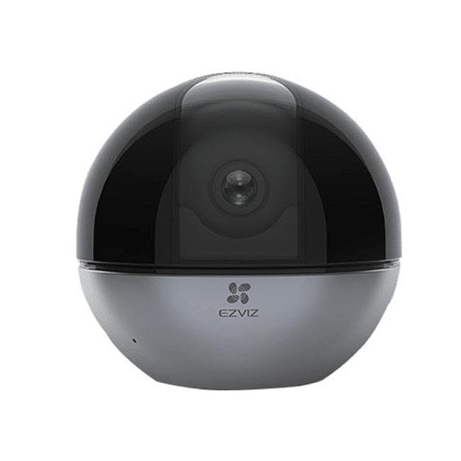 camera ezviz c6w 4mp 1