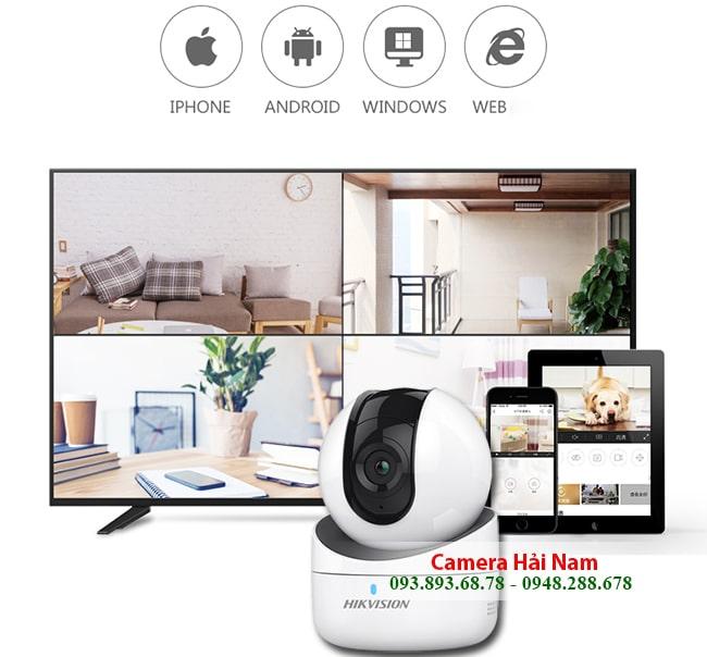 camera hikvision wifi ip cao cao chinh hang 11