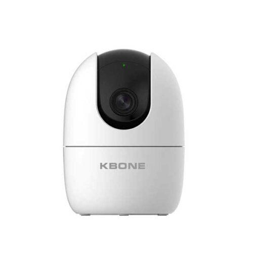 camera kbone kn h21w 2mp chinh hang 1