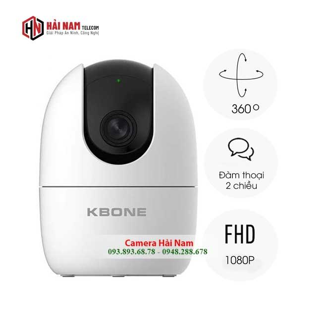camera kbone kn h21w 2mp chinh hang 4