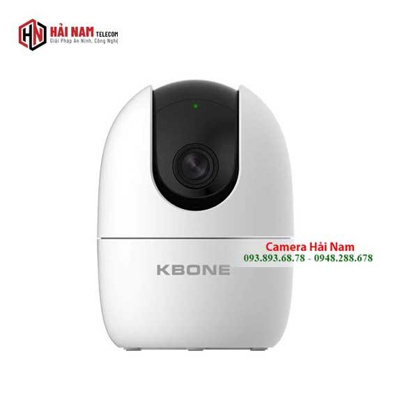 Camera KBONE KN-H21PW 2MP Chính Hãng