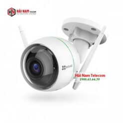 camera wifi ngoai troi ezviz c3wn 2mp